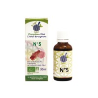 Complexe n°5 - ANSIL - 30mL