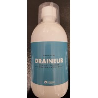 Draineur - 500mL - Prescription Nature