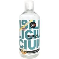 Si + Silicium organique 750 mL
