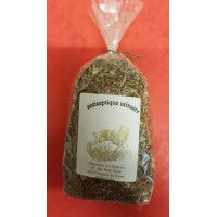 Tisane antiseptique urinaire 100g